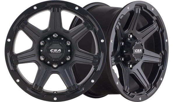 CSA Direct | Fitment Guide