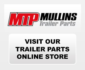 Go to Mullins Trailer Parts
